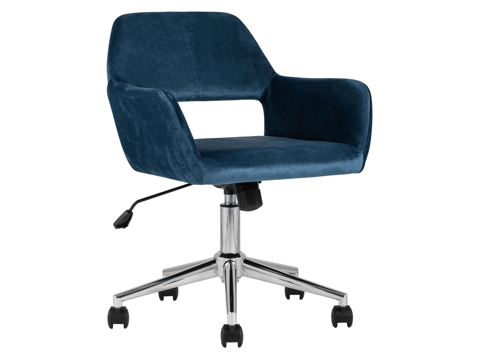 Офисное кресло Росс