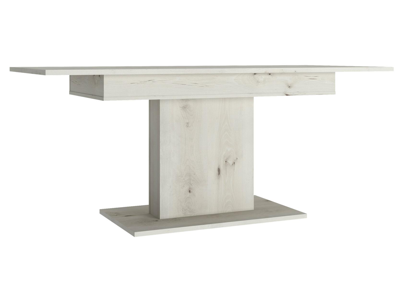 Кухонный стол Бьерк