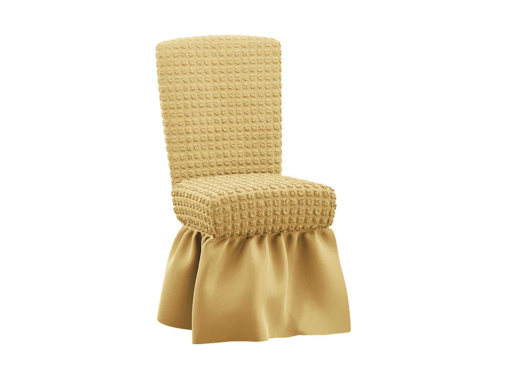 Чехол для мебели Мадрид