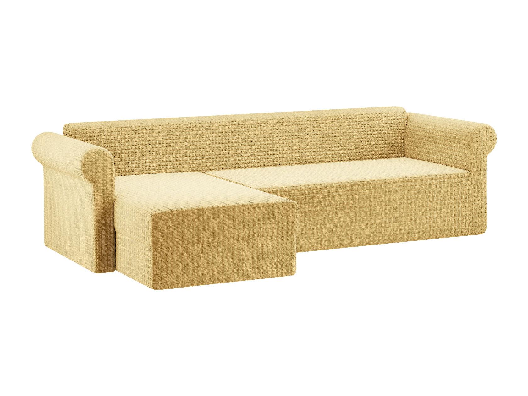 Чехол для мебели Мадрид 5
