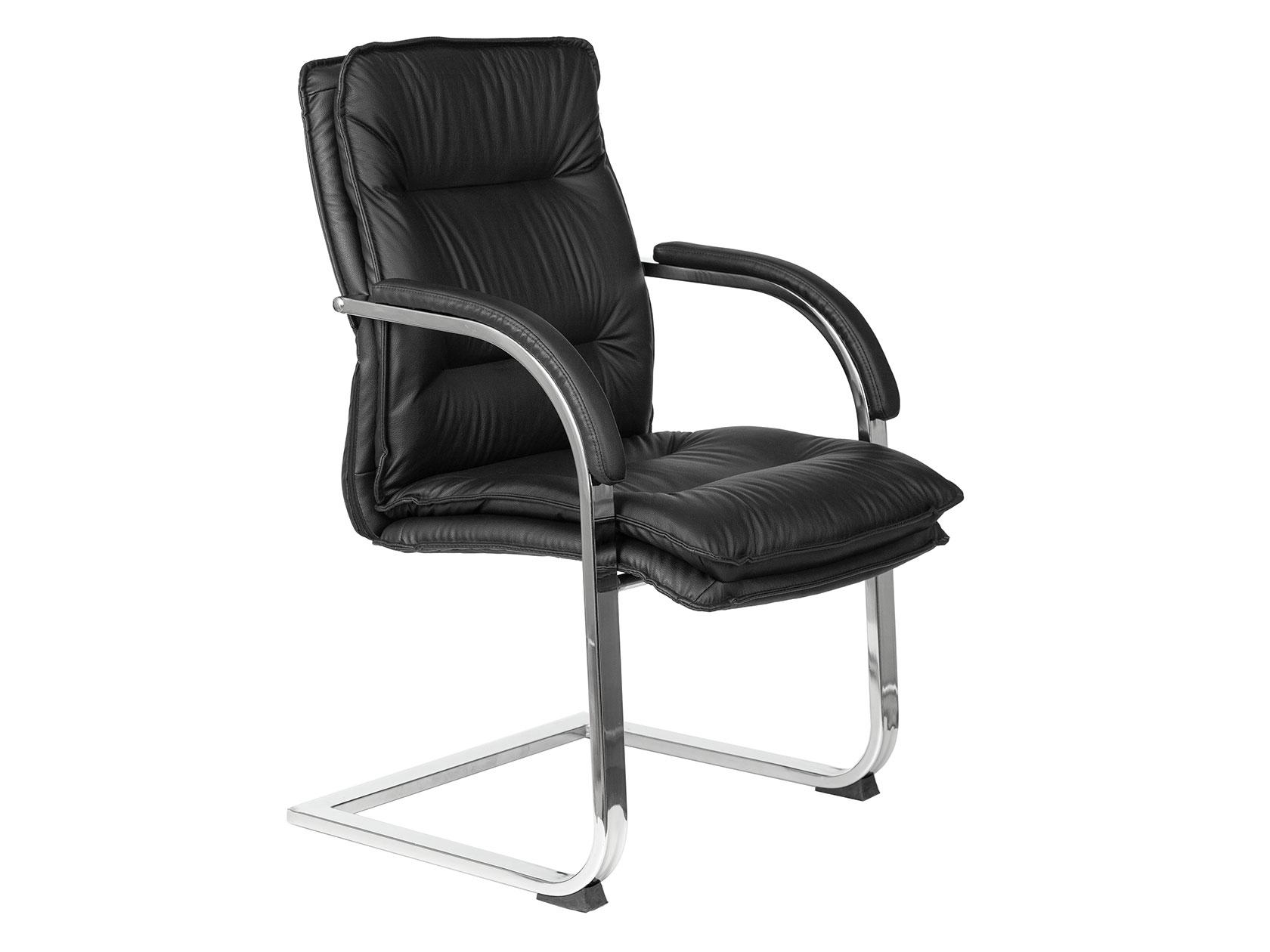 Офисное кресло Лакри