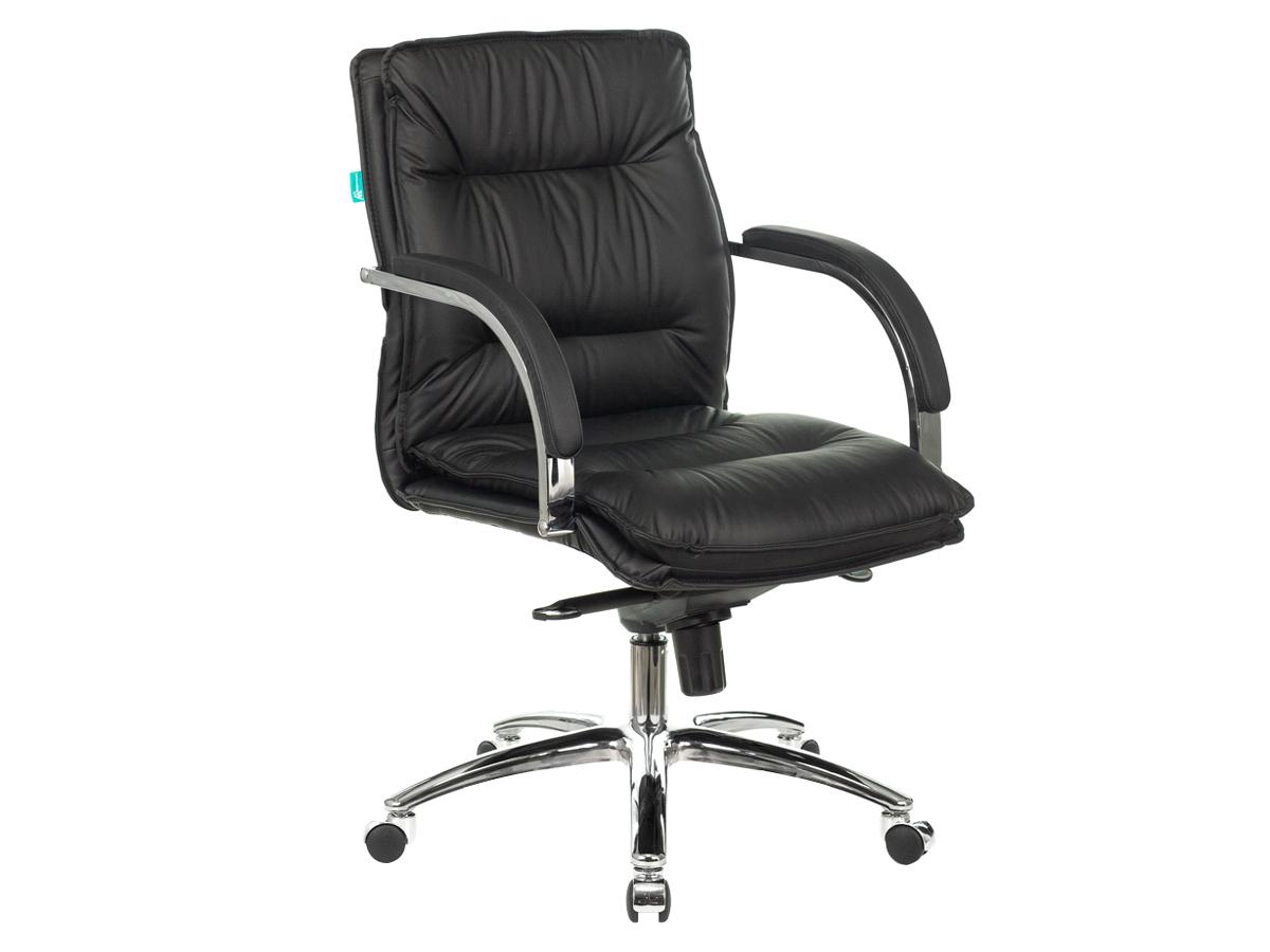 Кресло руководителя Крокус
